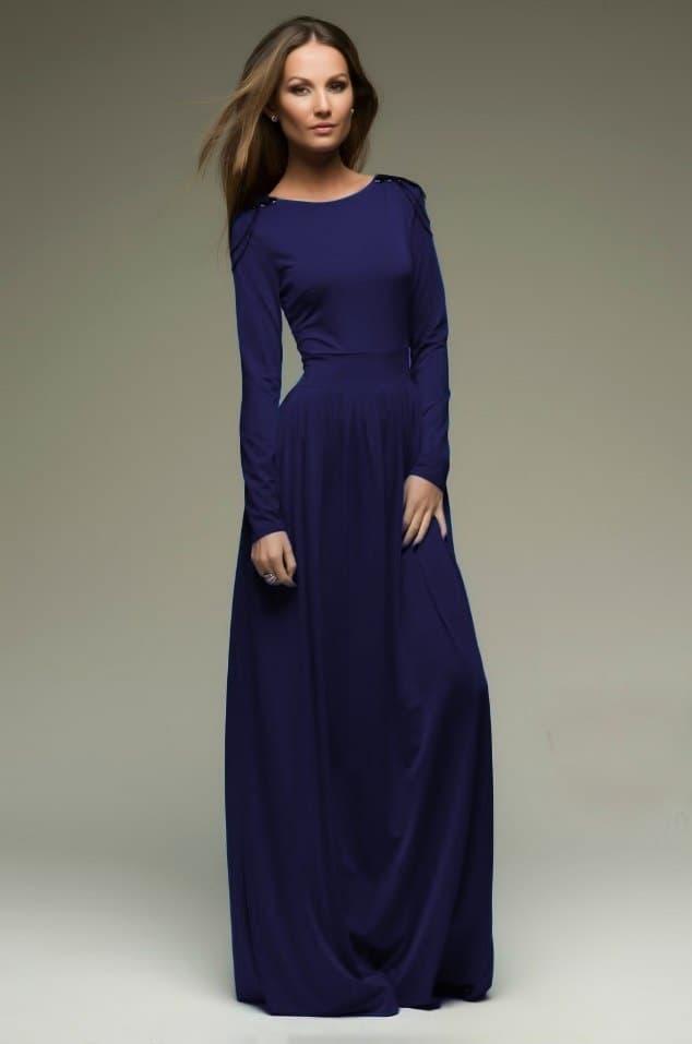 Женская Нижняя Одежда Интернет Магазин Доставка