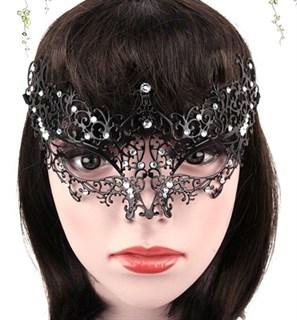 Венецианская маска 2469