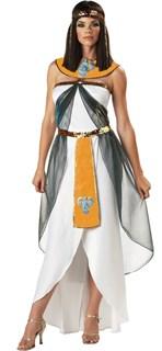 Платье египетской царицы