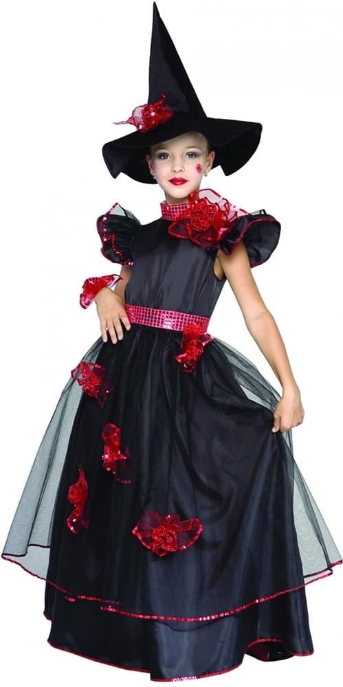 увеличиваются прокат костюмов на хэллоуин спб этом видео