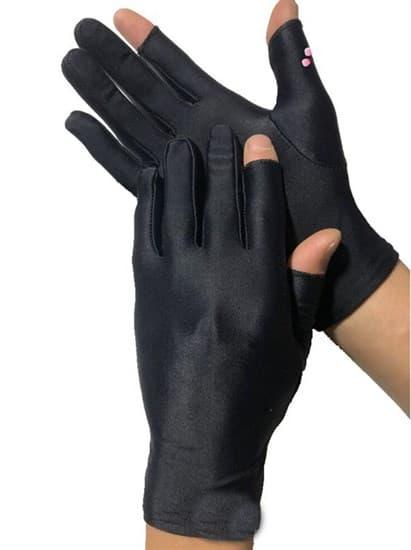 4047. Тонкие перчатки повседневные