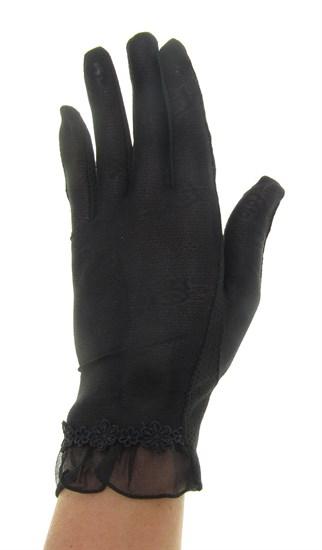 4092. Летние перчатки - фото 21588
