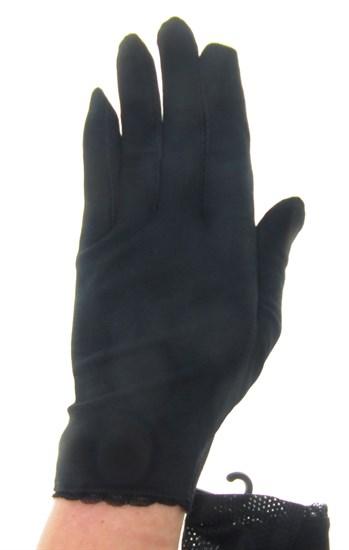 4121. Сенсорные перчатки хлопок - фото 21894