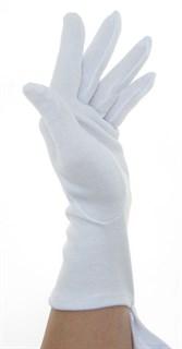 Летние перчатки. Хлопок - фото 20090