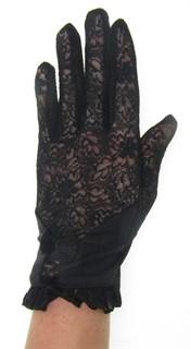 3977. Летние перчатки - фото 20401