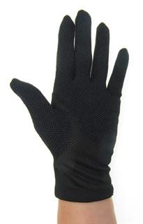 3977. Летние перчатки - фото 20402