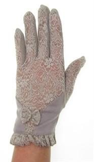 3977. Летние перчатки - фото 20403