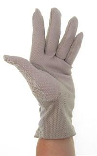 3977. Летние перчатки - фото 20404