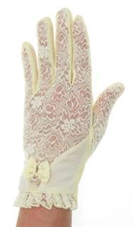 3977. Летние перчатки - фото 20405