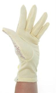 3977. Летние перчатки - фото 20406