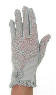 3977. Летние перчатки - фото 20407