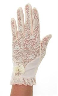 3977. Летние перчатки - фото 20409