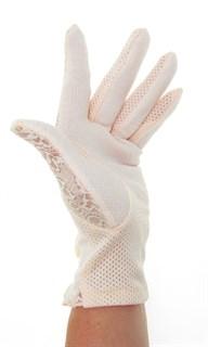 3977. Летние перчатки - фото 20410