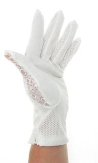 3977. Летние перчатки - фото 20412