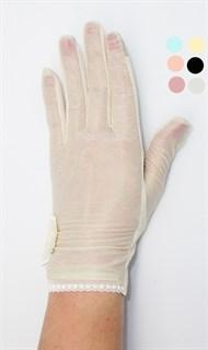 3983. Летние перчатки сенсорные