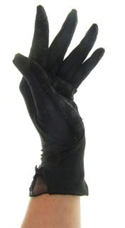 4092. Летние перчатки - фото 21589