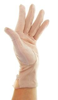 4092. Летние перчатки - фото 21591