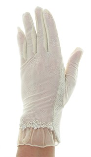 4092. Летние перчатки - фото 21592