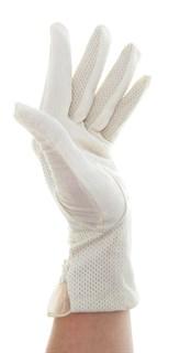 4092. Летние перчатки - фото 21593