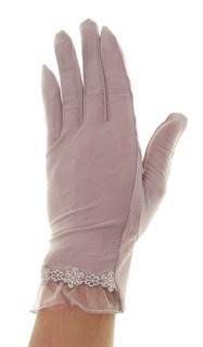 4092. Летние перчатки - фото 21594