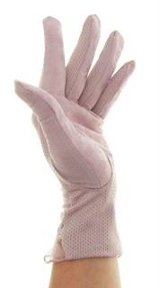 4092. Летние перчатки - фото 21595