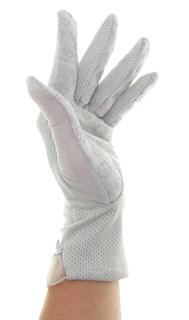 4092. Летние перчатки - фото 21597