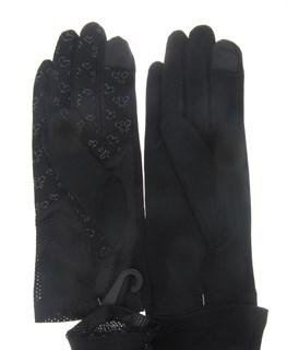 4121. Сенсорные перчатки хлопок - фото 21893