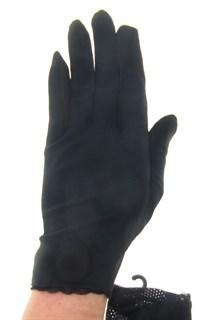 4121. Сенсорные перчатки хлопок