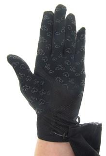 4121. Сенсорные перчатки хлопок - фото 21895