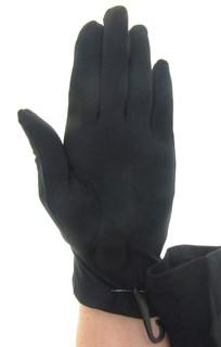 4121. Сенсорные перчатки хлопок - фото 21896