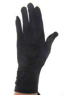 4124. Летние перчатки из тонкого хлопка