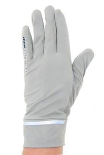 4165. Летние перчатки сетка на ладони. 4 цвета